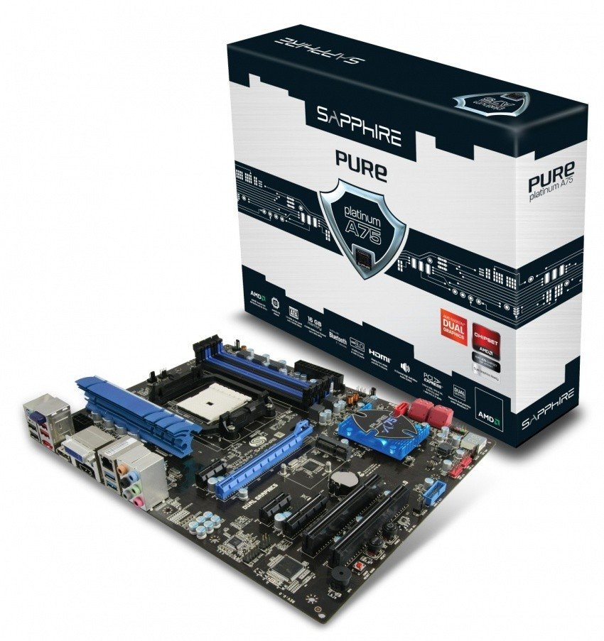 sapphire_pure_platinum_a75_supports_latest_amd_apu_family