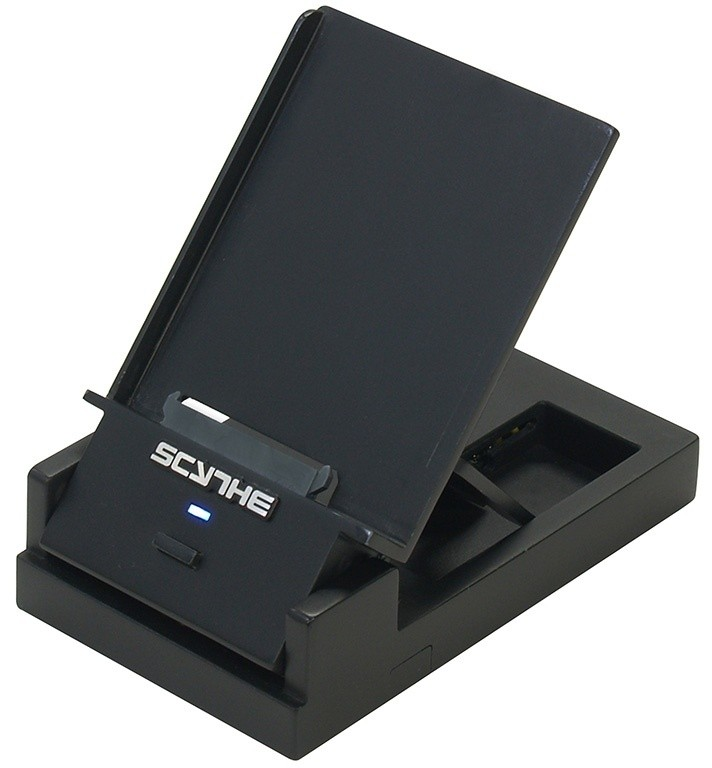 scythe_announces_new_kama_dock_hard_drive_docking_station