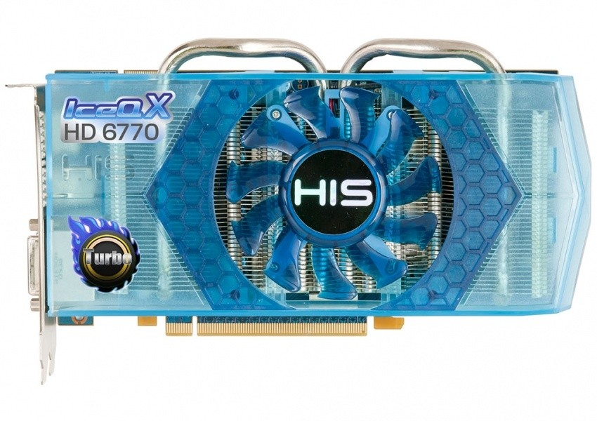 his_introduces_hd_6770_iceq_x_series_graphics_cards