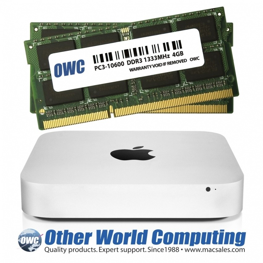 owc_announces_memory_upgrades_for_new_2011_apple_mac_mini_models
