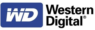 wd_announces_q4_revenue_of_2_4_billion_and_net_income_of_158_million_or_0_67_per_share
