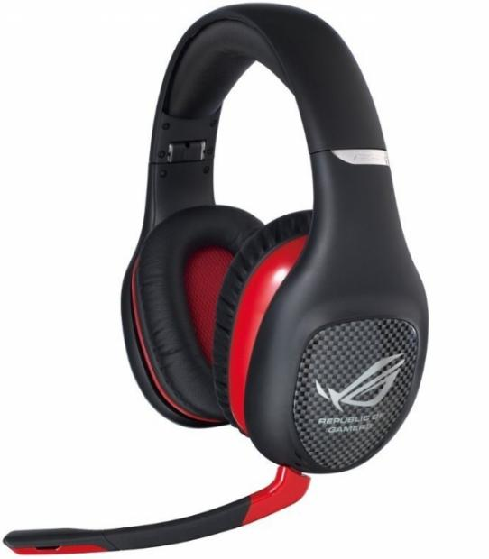 asus_releases_the_rog_vulcan_anc_pro_gaming_headset