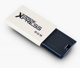 new_supersonic_xpress_usb_3_0_delivers_stylish_aesthetics_and_portability_to_mainstream_users