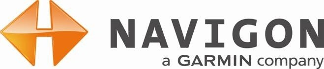 garmin_completes_acquisition_of_navigon