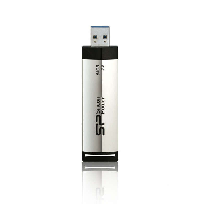 sp_silicon_power_introduces_its_latest_usb_3_0_flash_drive_marvel_m60