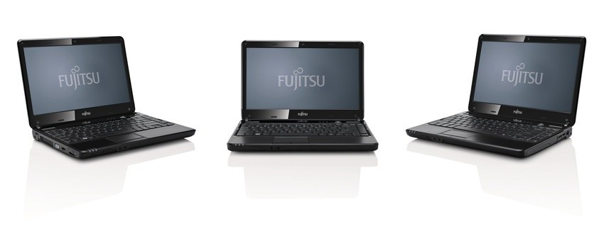 fujitsu_notebook_ultra_portability_and_value_for_back_to_school