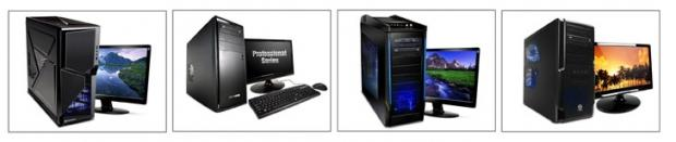 ibuypower_launches_new_professional_series_line_of_workstations