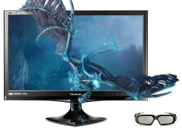 viewsonic_drives_display_innovation_with_new_3d_vision_led_monitor