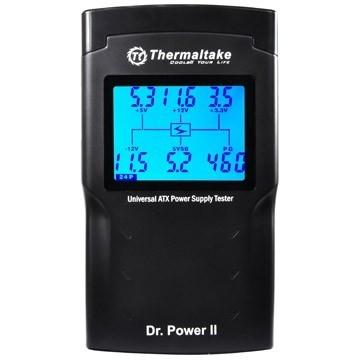 thermaltake_announces_dr_power_ii_universal_digital_power_supply_tester