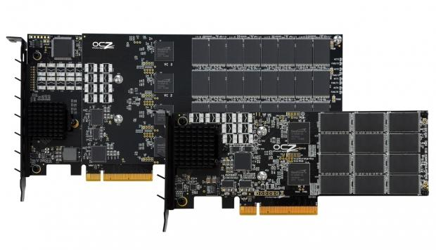 ocz_technology_launches_next_generation_z_drive_r4_pci_express_solid_state_storage_systems