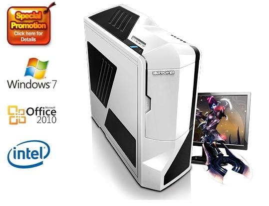 ibuypower_launches_gamer_power_bts11_for_student_gamers_headed_back_to_school_this_fall