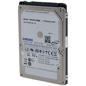 avadirect_now_offers_1tb_2_5_hard_drives_for_notebooks_and_small_form_factor_pcs