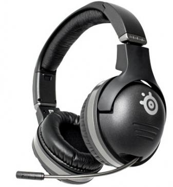 steelseries_spectrum_7xb_wireless_headset_for_xbox_360_available_online_and_in_store_now