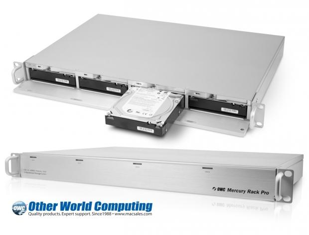 owc_introduces_new_mercury_rack_pro_mini_sas_raid_ready_rackmount_storage_solutions_offering_up_to_12tb_capacity_and_24gb_s_total_throughput