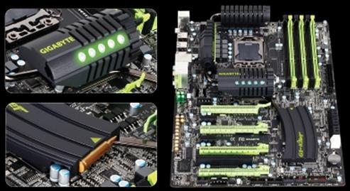 gigabyte_unleashes_g1_sniper_2_gaming_motherboard