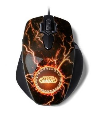 steelseries_announces_world_of_warcraft_legendary_edition_gaming_mouse