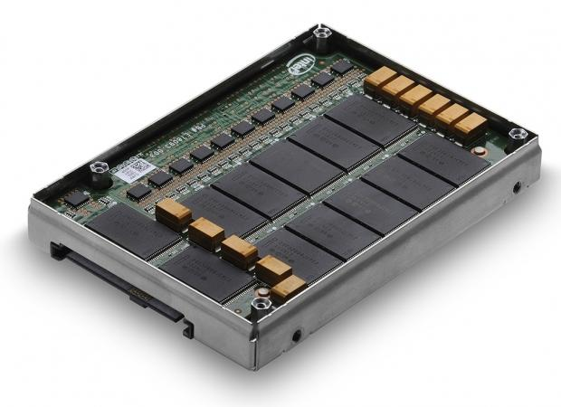 hitachi_gst_announces_the_industry_s_most_advanced_enterprise_class_mlc_ssds