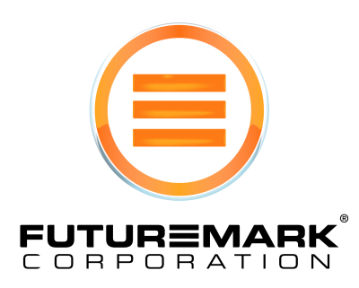 futuremark_announces_winners_of_palit_overclocking_contest