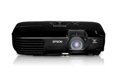 epson_introduces_two_bright_portable_and_user_friendly_projectors_for_small_and_medium_sized_businesses