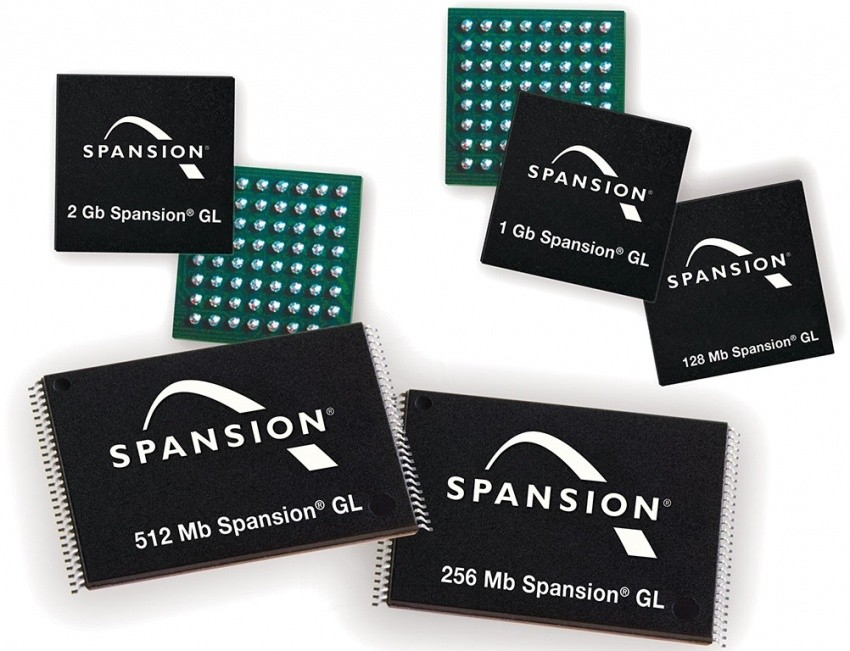 spansion_announces_industry_s_first_4_gb_nor_flash_memory