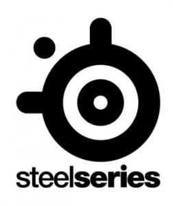 steelseries_and_ignite_announce_hardware_development_partnership_for_new_online_game