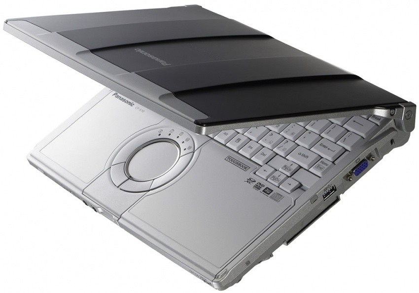 panasonic_unveils_toughbook_s10_12_pc_a_mere_three_pounds_with_dvd_drive