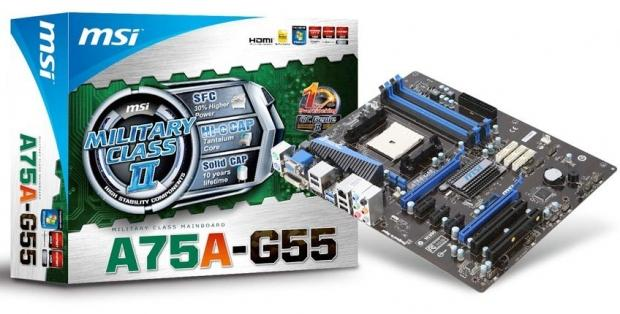 msi_announces_a75a_g55_socket_fm1_motherboard