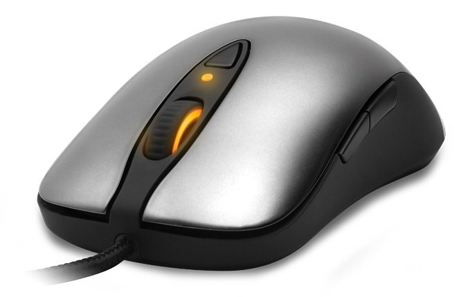 steelseries_introduces_sensei_the_smartest_most_customizeable_gaming_mouse