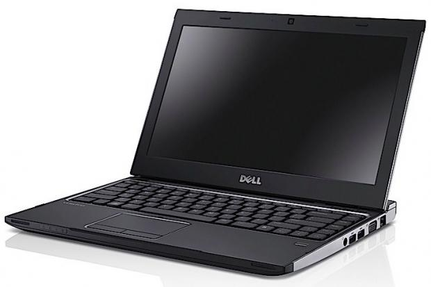 dell_announces_new_vostro_v131_business_notebook