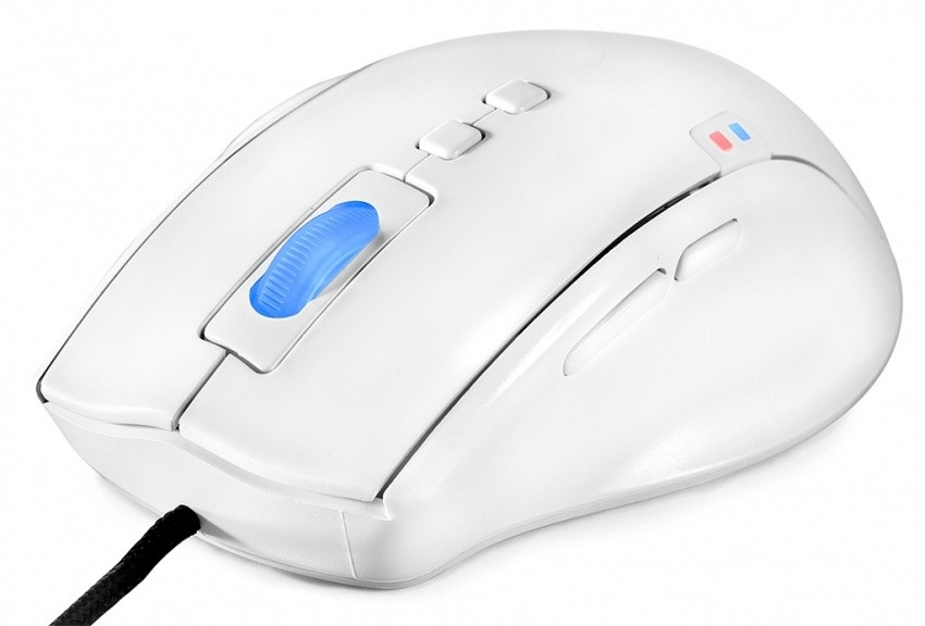 qpad_announces_the_om_75_pro_gaming_mouse