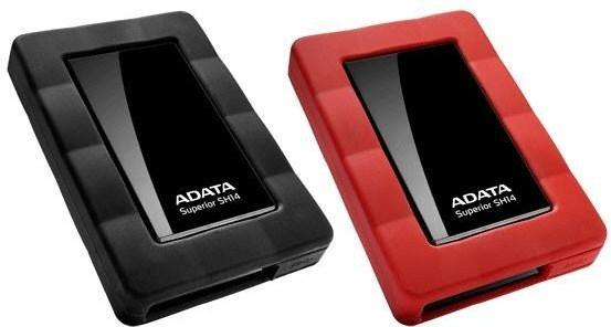 adata_launches_stylish_and_sturdy_sh14_portable_hard_drive