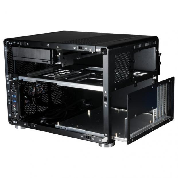 lian_li_pc_v353_htpc_and_mini_tower_pc_q25_cases_launched