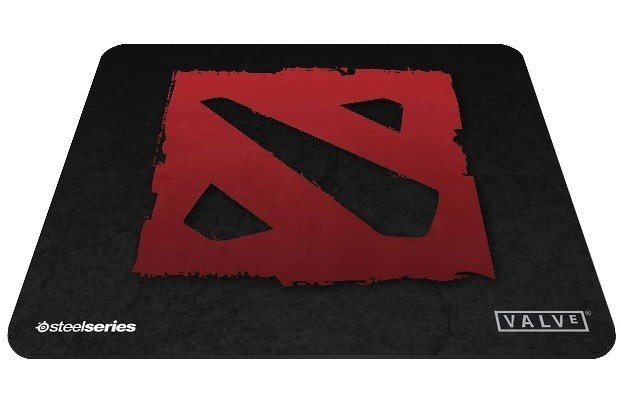 steelseries_and_valve_announce_qck_dota_2_edition_mousepad