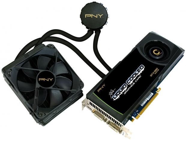 pny_launches_geforce_liquid_cooled_graphics_cards