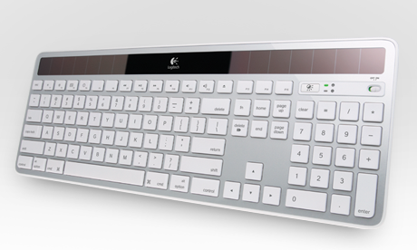 logitech_delivers_the_power_of_light_to_mac_users