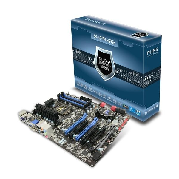 sapphire_supports_latest_intel_cpu_family_with_pure_platinum_z68_mainboard