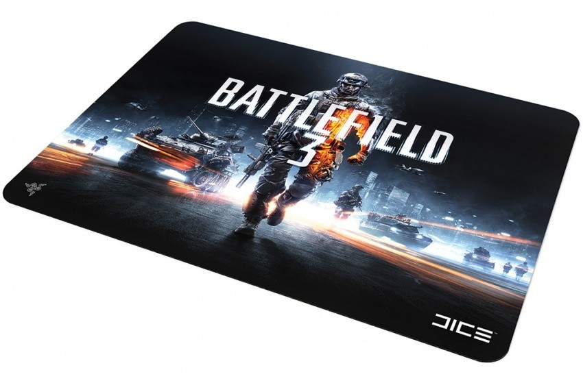 razer_and_ea_announce_battlefield_3_gamers_gear