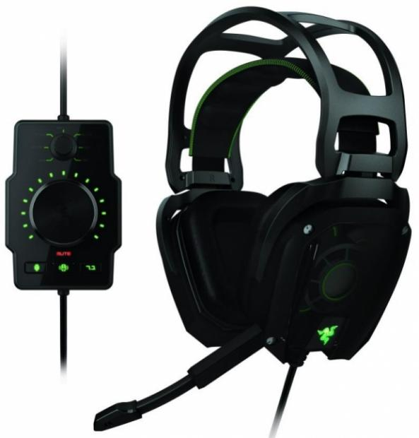 razer_announces_the_world_s_first_true_7_1_surround_sound_gaming_headset