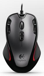 logitech_introduces_gaming_mouse_g300_for_pc_gamers