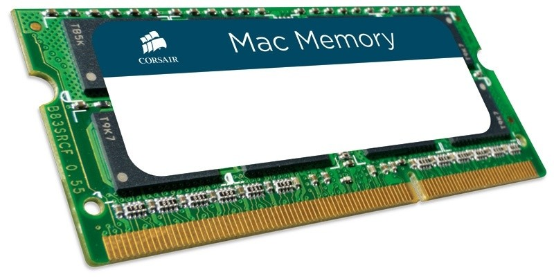 corsair_announces_ddr3_memory_upgrades_for_apple_computers