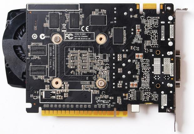 zotac_announces_geforce_gts_450_eco_edition_graphics_card