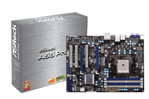 asrock_launches_fantastic_a55_motherboard_series