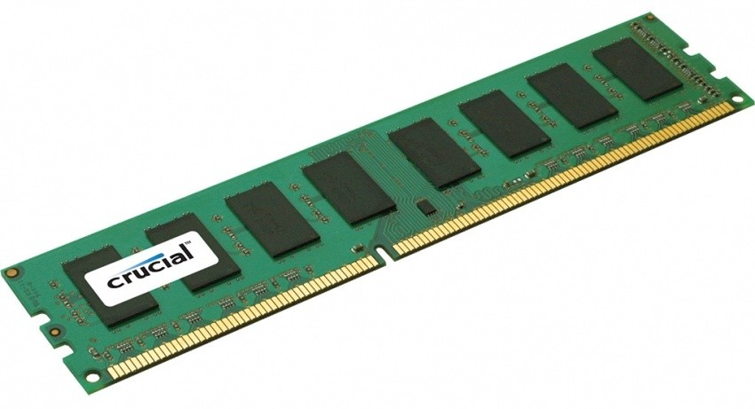 new_crucial_8gb_memory_modules_optimize_desktop_and_laptop_performance