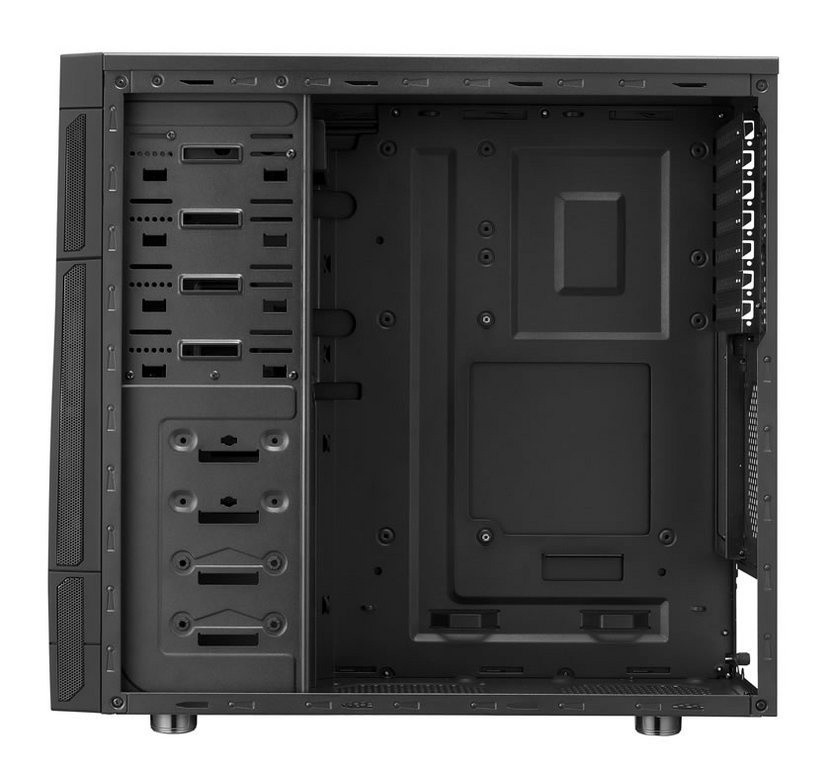 bitfenix_introduces_outlaw_mid_tower_gaming_case