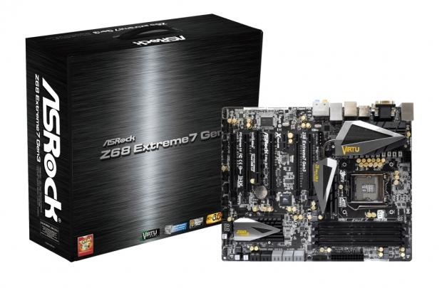 asrock_first_to_bring_xmp_1_3_support_to_z68_chipset_based_motherboards