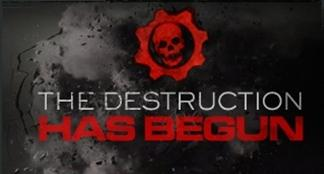 final_gears_of_war_31_map_revealed_as_the_countdown_to_launch_ticks_down