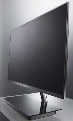 lg_to_unveil_savvy_new_monitors_that_redefine_design_and_function