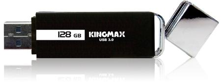 kingmax_unveils_128_gb_high_capacity_usb_3_0_flash_drive