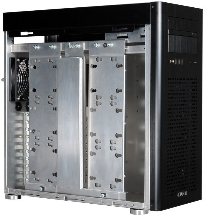 lian_li_announces_the_hammer_pc_90_chassis