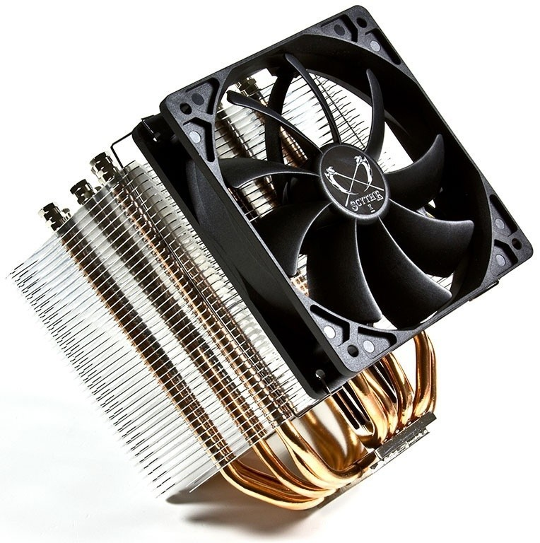 scythe_announces_the_ninja_3_silent_version_cpu_cooler